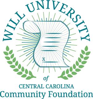 Will University
