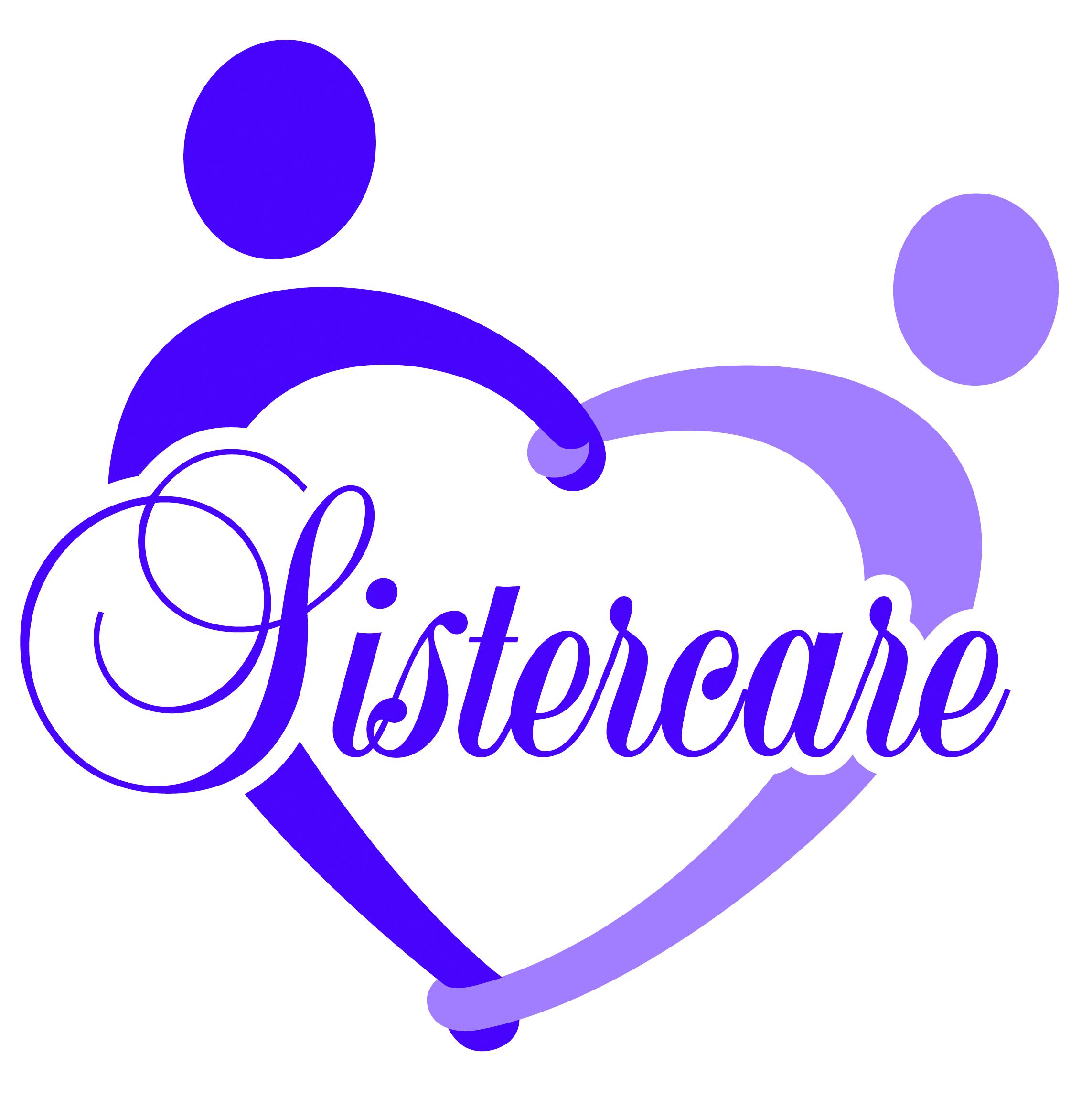 Sistercare Logo