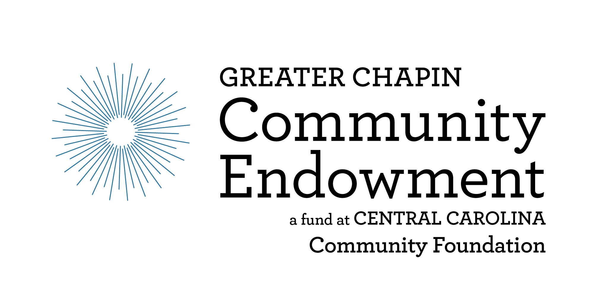 Greater Chapin Community Endowment