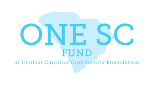 onesc_fund_logo-01.png