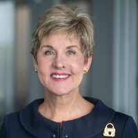 JoAnn M. Turnquist – Central Carolina Community Foundation