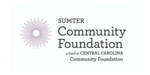 Sumter Community Foundation Logo