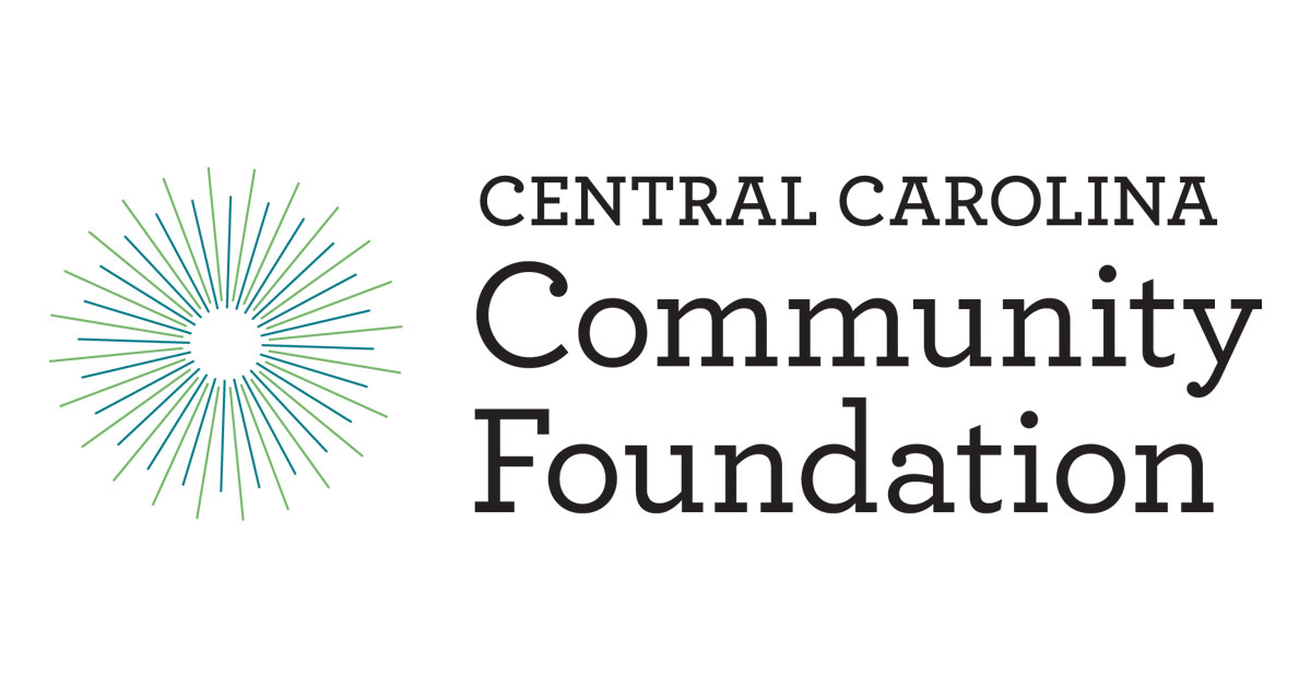 Central Carolina Community Foundation | The Midlands' local center for  philanthropy